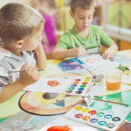 Kindergarten_Kinder